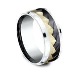Ring CF5059762BKT14KWY