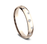 Ring CF51313114KR