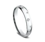 Ring CF51313114KW