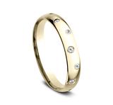 Ring CF51313114KY