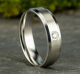 Ring CF52612714KW