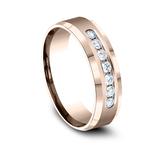 Ring CF52651714KR