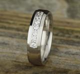 Ring CF52651714KW