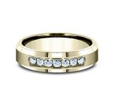 Ring CF52651714KY