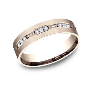 Ring CF52653314KR