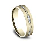 Ring CF52653314KY