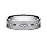 Ring CF526533LGGTA