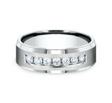Ring CF52714914KW