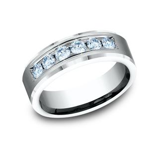 Ring CF52716014KW