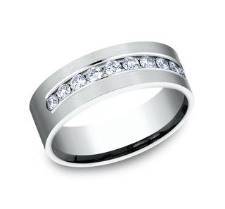 Ring CF52853014KW