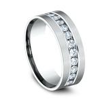 Ring CF52853114KW