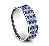 Ring CF52855814KW