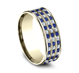 Ring CF52855814KY