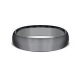 Ring CF55413TA