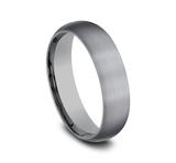 Ring CF56413GTA