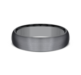 Ring CF56413TA