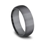 Ring CF58413TA