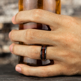 Ring CF58489BKCC
