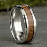 Ring CF58489CC