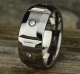 Ring CF610990CC