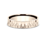 Ring CF6559114KR