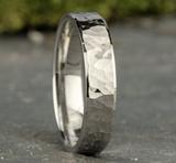Ring CF6559114KW