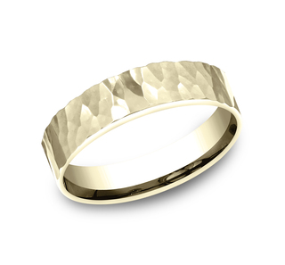 Ring CF6559114KY