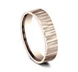 Ring CF6561414KR