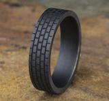 Ring CF66331TA