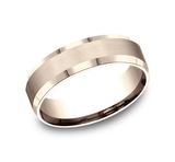 Ring CF6641614KR