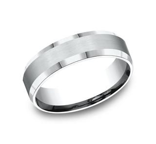 Ring CF6641614KW