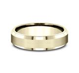 Ring CF6641614KY