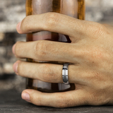 Ring CF66416CC