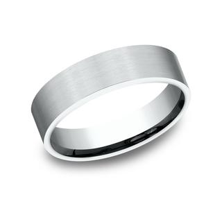 Ring CF6642014KW