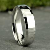 Ring CF6642614KW