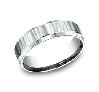 Ring CF6661414KW