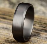 Ring CF67335GTA