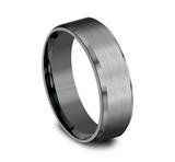 Ring CF67335TA