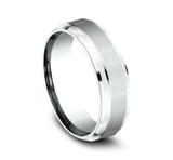 Ring CF6735114KW