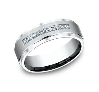 Ring CF6738014KW
