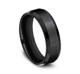 Ring CF67416BKT
