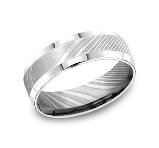 Ring CF67416DS