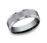 Ring CF67418GTA