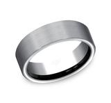 Ring CF67420GTA