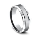 Ring CF67675CC