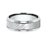 Ring CF67675DS