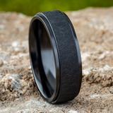 Ring CF67891BKT
