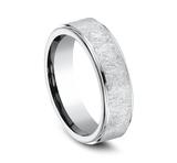 Ring CF67891CC