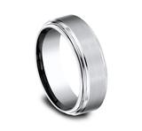 Ring CF68100CC