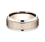 Ring CF6832114KR